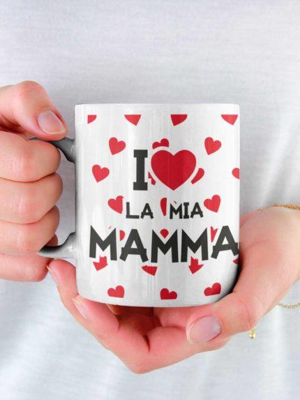 Tazze Festa della Mamma